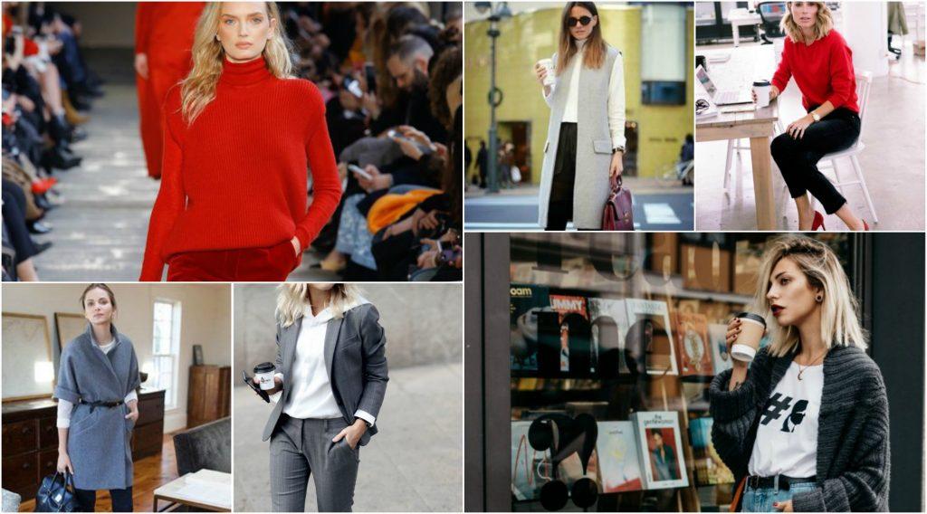 6 semplici idee primavera per i tuo i outfit