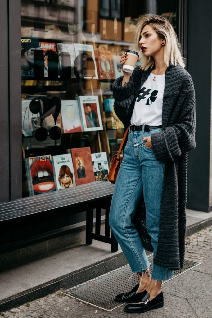 6 semplici idee primavera per i tuoi outfit