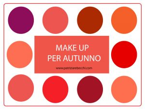 colori-make-up-autunno