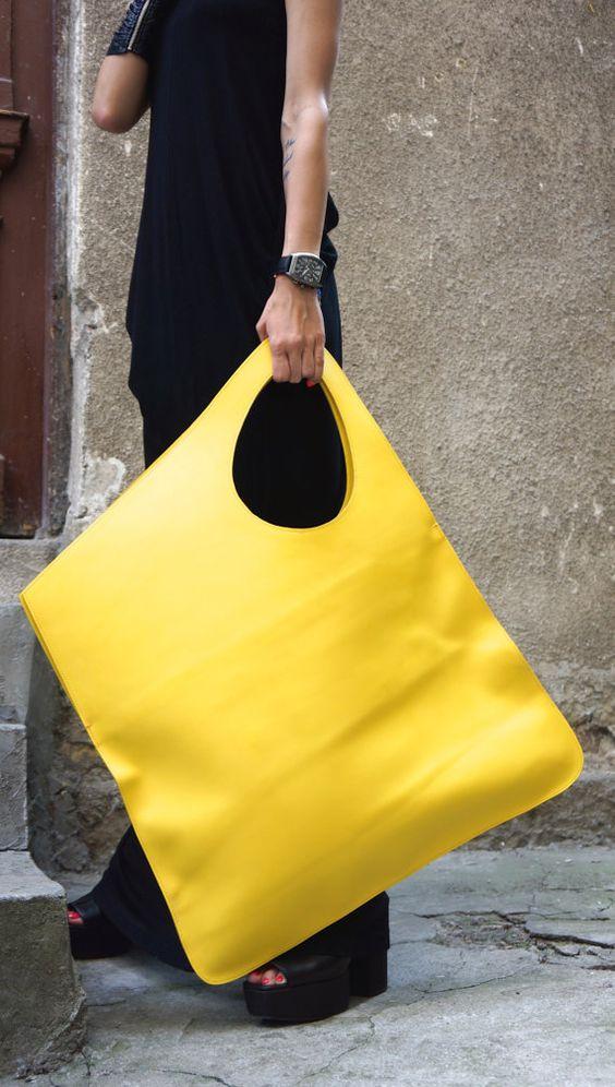 10 borse per il tuo look